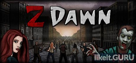 ❌ Download Z Dawn Full Game Torrent | Latest version [2020] Strategy