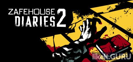 ✅ Download Zafehouse Diaries 2 Full Game Torrent | Latest version [2020] RPG