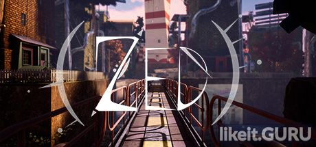 Download ZED full game via torrent on PC