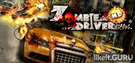 ✅ Download Zombie Driver HD Full Game Torrent | Latest version [2020] Sport