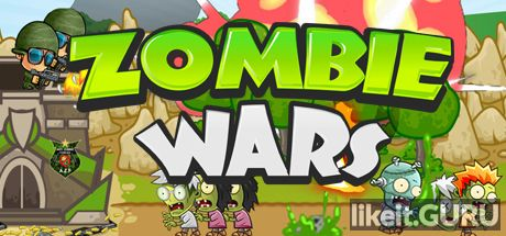 ❌ Download Zombie Wars: Invasion Full Game Torrent | Latest version [2020] Arcade