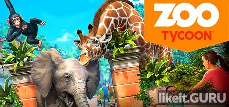 ✅ Download Zoo Tycoon: Ultimate Animal Collection Full Game Torrent | Latest version [2020] Simulator