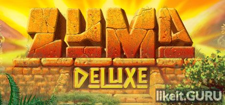 ✅ Download Zuma Deluxe Full Game Torrent | Latest version [2020] Arcade
