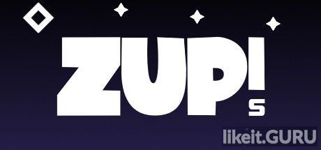 ✅ Download Zup! S Full Game Torrent | Latest version [2020] Arcade
