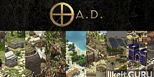 Download 0 A.D. Full Game Torrent | Latest version [2020] Strategy
