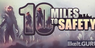 Download 10 Miles To Safety Full Game Torrent | Latest version [2020] Arcade