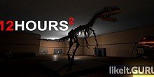 Download 12 HOURS 2 Full Game Torrent | Latest version [2020] Adventure