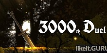 Download 3000th Duel Full Game Torrent | Latest version [2020] Arcade