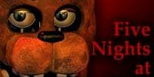 5 nights Freddy 2 Download Full Game Torrent (211.3 Mb)