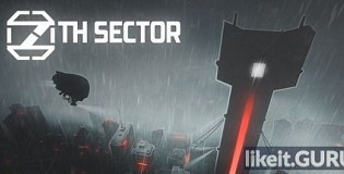 Download 7th Sector Full Game Torrent | Latest version [2020] Adventure