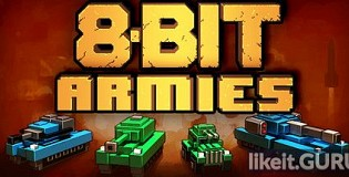 Download 8-Bit Armies Full Game Torrent | Latest version [2020] Strategy