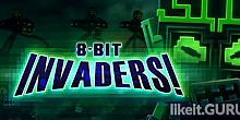 Download 8-Bit Invaders! Full Game Torrent | Latest version [2020] Strategy