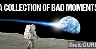 Download A Collection of Bad Moments Full Game Torrent | Latest version [2020] Adventure
