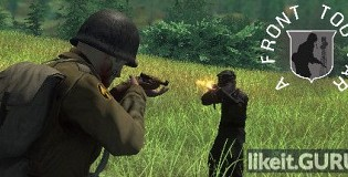 Download A Front Too Far: Normandy Full Game Torrent | Latest version [2020] Action