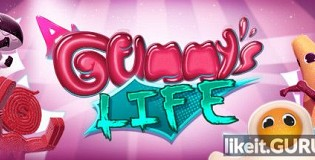 Download A Gummy's Life Full Game Torrent | Latest version [2020] Arcade
