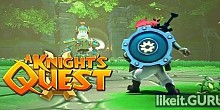 Download A Knights Quest Full Game Torrent | Latest version [2020] Arcade