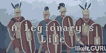 Download A Legionary's Life Full Game Torrent | Latest version [2020] RPG