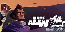 Download A Long Way Down Full Game Torrent | Latest version [2020] RPG