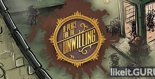 Download A Place for the Unwilling Full Game Torrent | Latest version [2020] Adventure