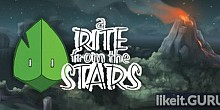 Download A Rite from the Stars Full Game Torrent   Latest version [2020] Arcade