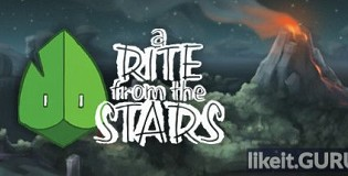 Download A Rite from the Stars Full Game Torrent | Latest version [2020] Arcade