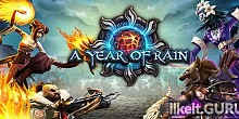 Download A Year Of Rain Full Game Torrent | Latest version [2020] RPG
