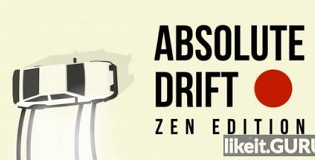Download Absolute Drift Full Game Torrent | Latest version [2020] Arcade