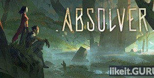 Download Absolver Full Game Torrent | Latest version [2020] Adventure