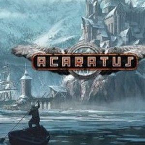 Download Acaratus Game Free Torrent (425 Mb)