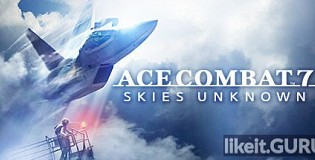 Download ACE COMBAT 7: SKIES UNKNOWN Full Game Torrent | Latest version [2020]