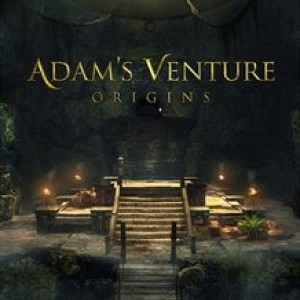 Download Adam'S Venture Origins Full Game Torrent For Free (3.09 Gb)
