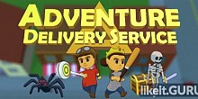 Download Adventure Delivery Service Full Game Torrent | Latest version [2020] Arcade