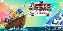 Download Adventure Time: Pirates of the Enchiridion Full Game Torrent | Latest version [2020] Adventure
