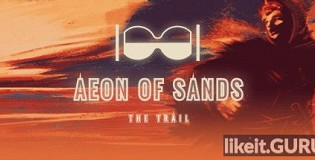 Download Aeon of Sands - The Trail Full Game Torrent | Latest version [2020] RPG