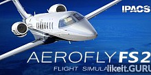Download Aerofly FS 2 Flight Simulator Full Game Torrent | Latest version [2020] Simulator