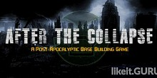 Download After the Collapse Full Game Torrent | Latest version [2020] Simulator