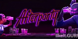 Download Afterparty Full Game Torrent | Latest version [2020] Adventure