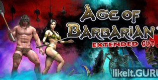 Download Age of Barbarian Full Game Torrent | Latest version [2020] Action