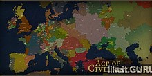 Download Age of Civilizations II Full Game Torrent | Latest version [2020] Strategy