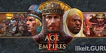 Download Age of Empires 2 Definitive Edition Full Game Torrent | Latest version [2020] Strategy