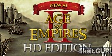 Download Age of Empires 2 Full Game Torrent | Latest version [2020] Strategy