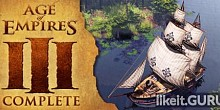 Download Age of Empires 3 Full Game Torrent | Latest version [2020] Strategy