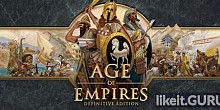 Download Age of Empires: Definitive Edition Full Game Torrent | Latest version [2020] Strategy