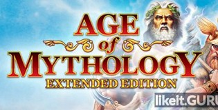 Download Age of Mythology Full Game Torrent | Latest version [2020] Strategy