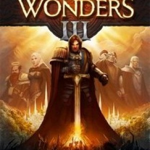 Download Age Of Wonders 3 Full Game Torrent For Free (2.07 Gb)