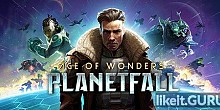 Download Age of Wonders: Planetfall Full Game Torrent | Latest version [2020] Strategy