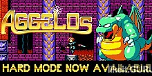 Download Aggelos Full Game Torrent | Latest version [2020] Arcade