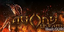 Download Agony UNRATED Full Game Torrent | Latest version [2020] Adventure
