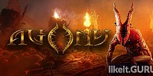 Download Agony Full Game Torrent | Latest version [2020]