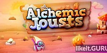 Download Alchemic Jousts Full Game Torrent | Latest version [2020] Arcade